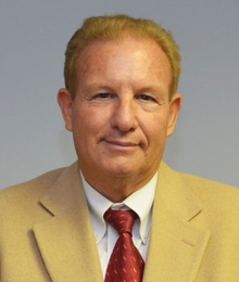 Sam D'Alessandro