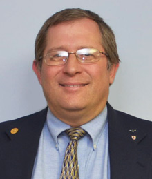 Wayne Gross