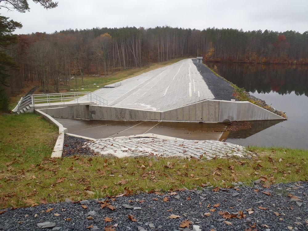 stroudsburg_dam